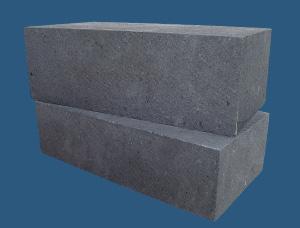 Ates Tugla Graphite Refractory Bricks Amp Blocks